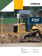 Tractor de Cadenas CATERPILLAR D6N-1.pdf