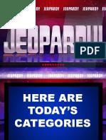 CRA-Jeopardy-2016.pptx