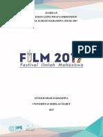 Panduan-WPAP.pdf