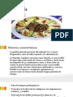 Tlayuda.pdf