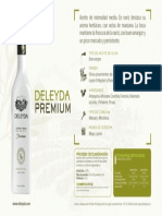Premium_DELEYDA_web