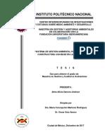 Alma Alicia Zamora Jimenez.pdf