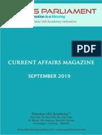 Current_Affairs_Magazine_September_2019_www.iasparliament.com (1).pdf