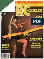 Scale_RCModeler_1984_02