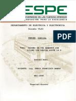 informe_Memoria.pdf