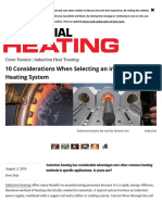10 Considerations When Selecting an Induction Heating System _ 2016-08-05 _ Industrial Heating.pdf