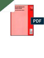 Sistemas Produccion FAO Tomo 2.pdf
