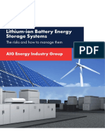 battery-storage-systems-energy