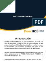 S4_motivacion_laboral