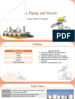03-Tanks, Piping and Vessels.pdf