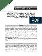 902-Texto del artículo-1987-1-10-20170915.pdf