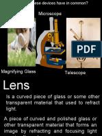 lensesandandtheparts-110819210427-phpapp01