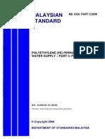 MS 1058_PART 3_2006.pdf