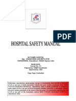 Safety Manual.pdf