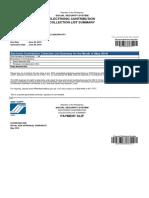 BS50619006056314.pdf