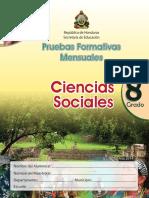 pruebas-formativas-mensuales-8c2b0-cs-edicic3b3n-2014