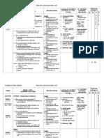 RPT FORM 5.doc