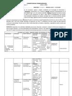 COMP. TRANSVERSAL II  CICLO.docx