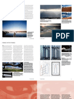 The.Photographer's.Eye.Composition.and.Design.for.Better.Digital.Photographs-6.pdf