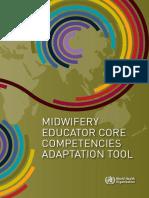 midwifery_educator_core_compt_adapt_tool