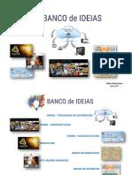 201707 Banco Ideias Fabio Americano