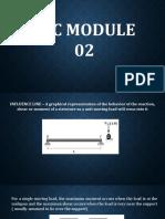 SEC MODULE 02
