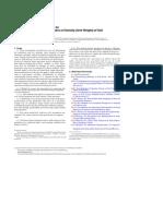 DocGo.Net-ASTM D7263.pdf.pdf