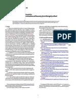 kupdf.net_astm-d-7263-09.pdf