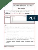 1. Ensayo de tensión.pdf