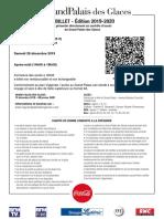 E-Billet_Le-Grand-Palais-des-glaces_Z5DSFS