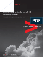 Accenture-Future-of-HR-Digital-Radically-Disrupts (4)