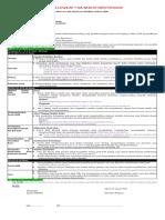 rpp IPA 1 lembar smp revisi 2020-dikonversi (1) (1).pdf