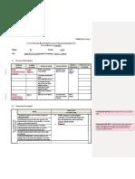 12July_Region-1_Interim-Activity-Report_June-SM-comments