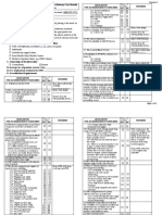 Annex A_Self-Assessment Tool for  Proposed EPCB health  facilities.pdf