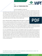 FAQs_on_Pumping_finishing_FRC