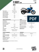apache 186.pdf.pdf