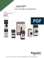 45_GV2-GV3-GV7-MANUAL-STARTERS.pdf