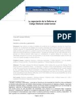 Dialnet-LaNegociacionDeLaReformaAlCodigoElectoralCostarric-3988208 (1)