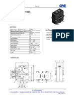 CT_150_-_Window_Detail59.pdf