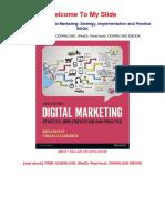 download-book-digital-marketing-strategy-190208190303