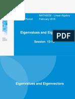 2018080817552500000524_Z0185001022015402412-13 Eigenvalues and Eigenvectors.pptx