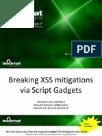 us-17-Lekies-Dont-Trust-The-DOM-Bypassing-XSS-Mitigations-Via-Script-Gadgets.pdf