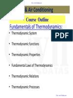 Refrigeration-and-air-conditioning-ppt - BY Civildatas.com.pdf