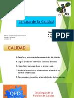 casa calidad pdf
