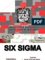 sixsigma-140225123442-phpapp02