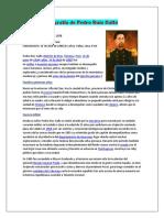 Biografía de Pedro Ruiz Gallo.docx