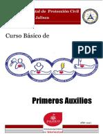 MP PRIMEROS AUXILIOS 2017