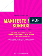 eBook Manifeste Seus Sonhos_Taiana Melo.pdf