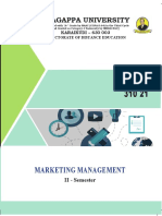 1_ M_Com_ - 310 21 - Marketing management(1).pdf