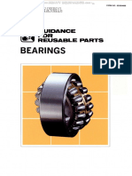 manual-reusable-parts-komatsu-bearings-failure-signs-diagnosis-reuse-causes-lubricant-types-nomenclature-maintenance